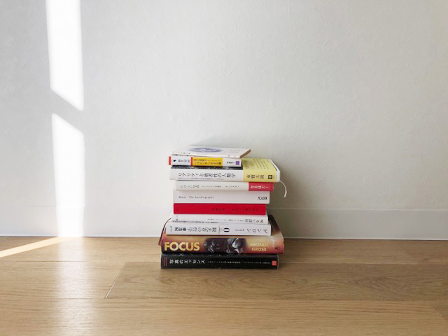 selected-10-books